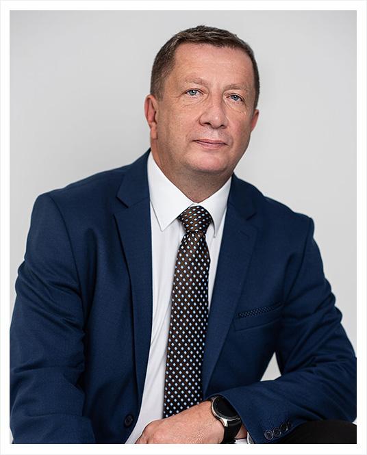 Zdjęcie Artura Skrzyńskiego